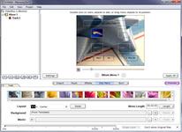 Bild von Print Artist Platinum 25 (Englisch) [PC-Software]