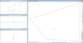 Bild von DesignCAD 2D V23 complete [PC-Software]