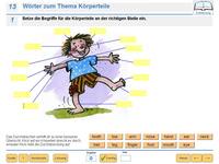 Bild von Einfach besser in Englisch 6. Klasse [PC-Software]
