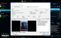 Bild von Audials Moviebox 2017 [PC-Software]