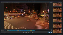 Bild von CyberLink PhotoDirector 9 Ultra [Mac-Software]