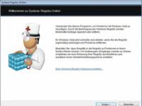 Bild von Systerac - Tools für Windows 7 [PC-Software]