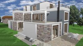 Bild von Architekt 3D X9 Essentials [PC-Software]