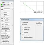 Bild von DesignCAD 3D Max V23 Ingenieur [PC-Software]