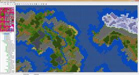 Bild von RPG Maker 2003 [PC-Software]