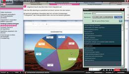Bild von ComputerBild - Effektiv arbeiten mit Excel 2013 [PC-Software]