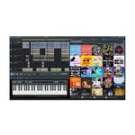 Bild von Music Maker 2020 Plus Edition [PC-Software]