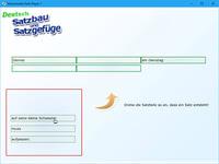 Bild von bhv Lernen & Co. Schule Klasse 5-12 [PC-Software]