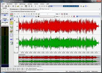 Bild von Audio Restaurator Pro 8 [PC-Software]
