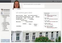 Bild von Grammatiktrainer Deutsch [PC-Software]