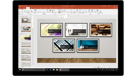 Bild von Microsoft Office 2019 Professional Plus [PC-Software]