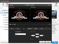 Bild von SothinkMedia DVD Ripper - Lebenslange Lizenz [PC-Software]