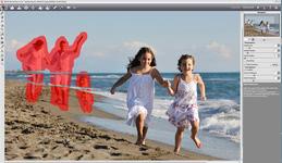 Bild von Retoucher 7 [Mac-Software]