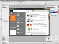 Bild von Serif Serif PagePlus X9 [PC-Software]