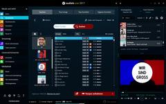 Bild von Audials One 2017 [PC-Software]