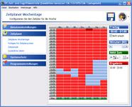 Bild von PC Zeit- und Zugriffskontrolle [PC-Software]