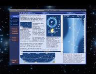 Bild von Kosmos Himmelsjahr 2012 [PC-Software]