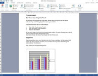 Bild von Ability Office 8 [PC-Software]