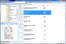 Bild von Quick & Easy Briefvorlagen [PC-Software]