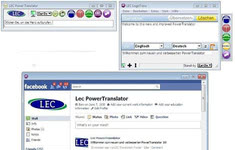 Bild von Power Translator 17 Professional [PC-Software]