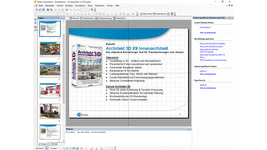 Bild von Ability Office 9 [PC-Software]