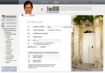 Bild von Komplettkurs Español [PC-Software]