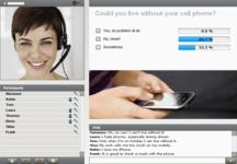 Bild von Business Sprachkurs English [PC-Software]