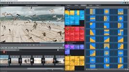 Bild von Video Deluxe 2020 [PC-Software]
