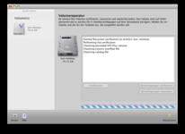 Bild von Stellar Drive ToolBox 2 für Mac [Mac-Software]