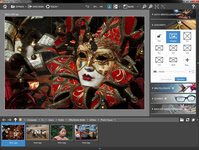 Bild von InPixio Photo Focus [PC-Software]