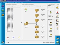 Bild von Sprachtrainer X3 Latein [PC-Software]