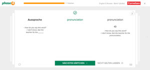 Bild von phase-6 phase-6 classic Premium (2017) inklusive App für Android & iOS - 1 Nutzer / 12 Monate [MULTIPLATFORM]