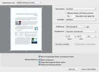 Bild von ABBYY FineReader Pro für Mac [Mac-Software]