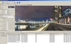 Bild von PhotoZoom professional 6 [Mac-Software]