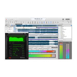 Bild von SOUND FORGE Pro Mac 3 [Mac-Software]