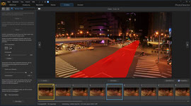 Bild von CyberLink PhotoDirector 9 Ultra [PC-Software]