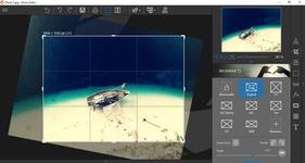 Bild von inPixio Photo Editor 9 [PC-Software]