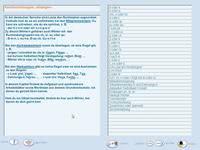 Bild von Fit in Deutsch - Diktattrainer - Klasse 5 [PC-Software]