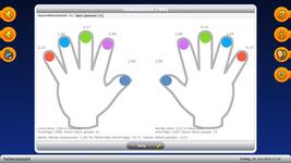 Bild von Goldfinger Junior 5- Das erfolgreiche Tipp-Programm für Kinder ab 8 Jahren [PC-Software]