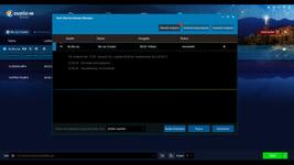 Bild von DVDFab Blu-ray Creator (24 Monate) [PC-Software]