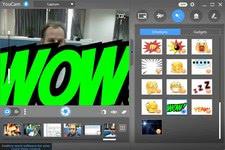 Bild von Youcam 7 Deluxe [PC-Software]