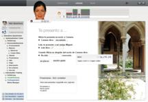 Bild von Kommunikationstrainer Español [PC-Software]