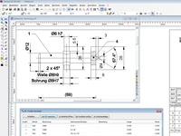 Bild von DesignCAD 3D Max V23 Architektur [PC-Software]
