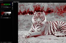 Bild von CutOut 5 [Mac-Software]