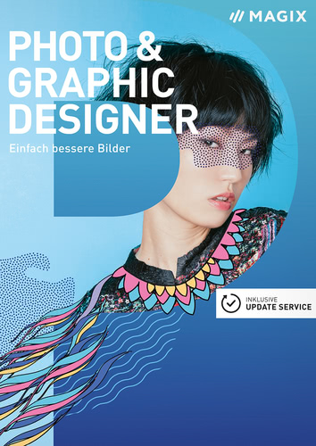 Photo & Graphic Designer (16) (Download), PC