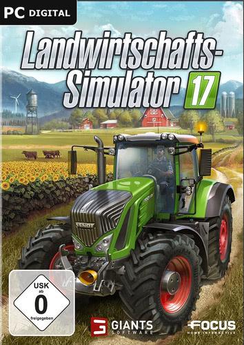 online spiele kaufen download