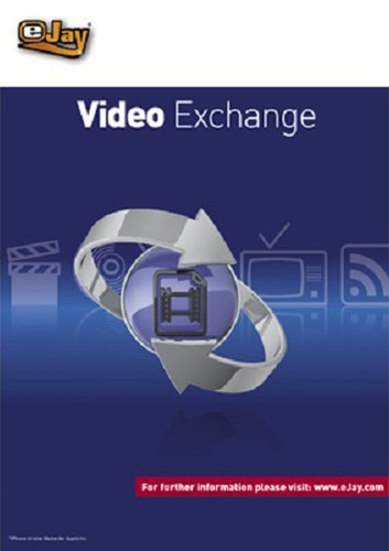 Video Exchange (Download), PC