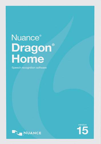 Verpackung von Dragon Home 15.0 [PC-Software]