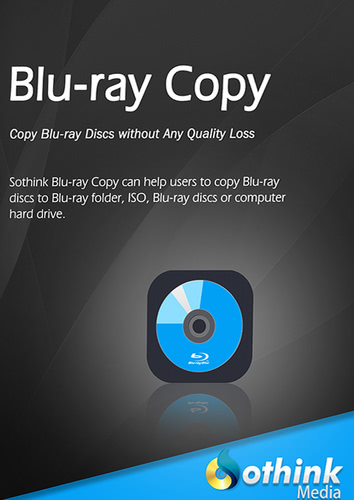 Blu-ray Copy – Lebenslange Lizenz (Download), PC