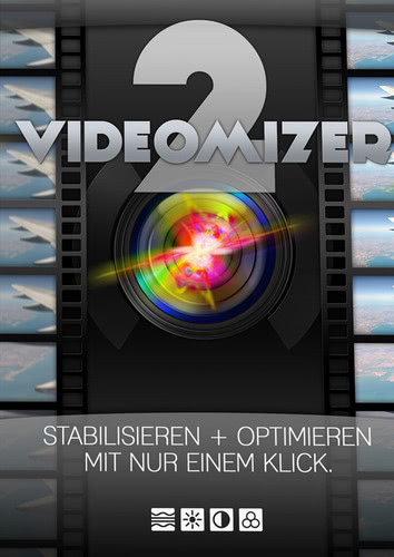 Videomizer 2 (Download), PC